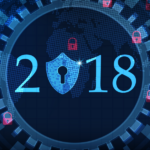 2018 cyber caution