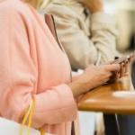 Wifi-Shopping