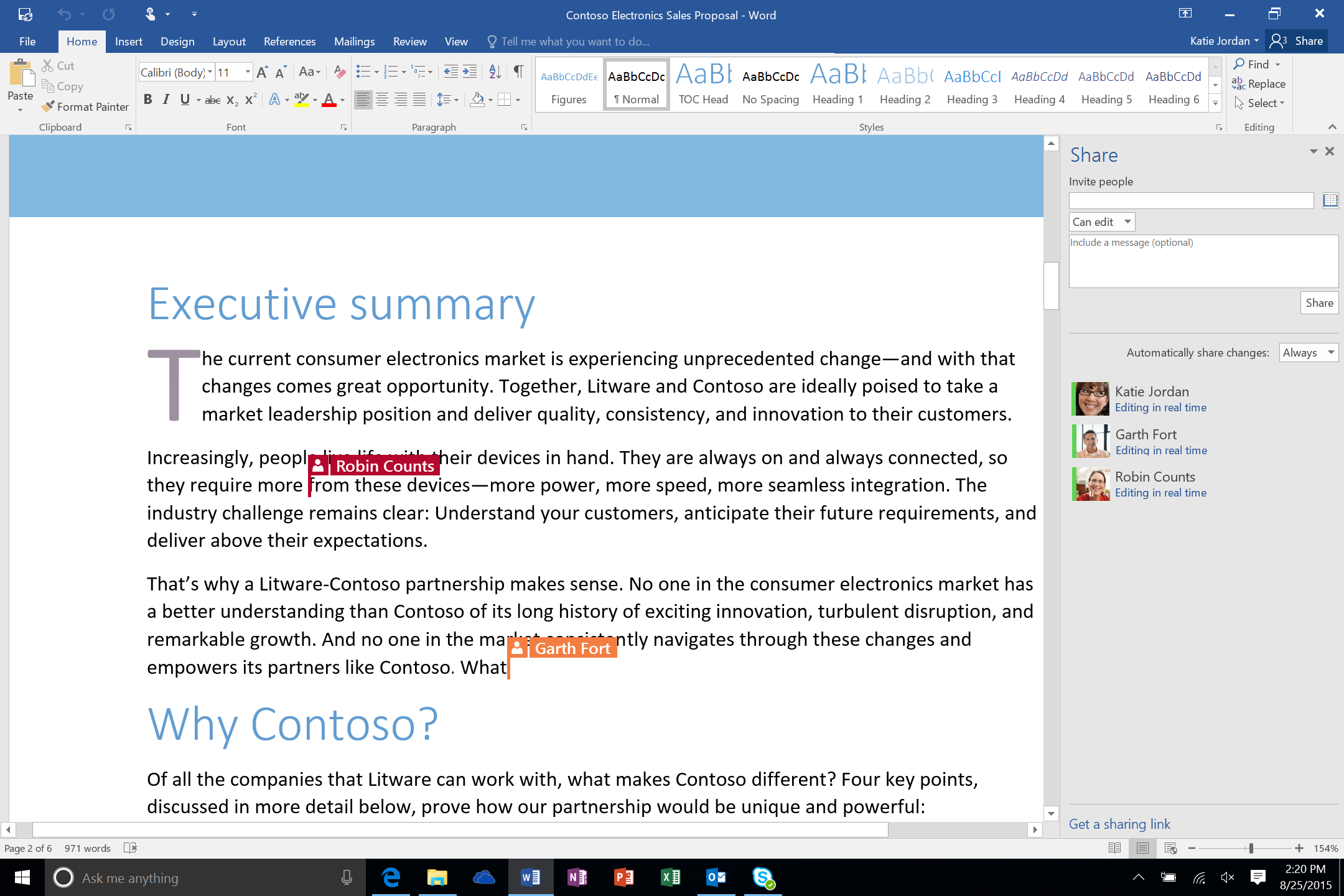 Office 365 Features You Should Be Using - C3 Group