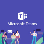 office365 teams coffs harbour I.T