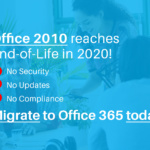 Microsoft Office 2010 end of life coffs harbour